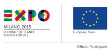 EU_EXPO_Official_Participant_RGB_Copia.jpg